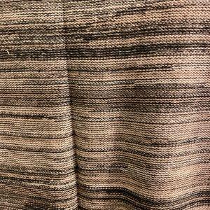 LOFT Skirts - NWT Loft sweater skirt